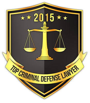 Top-Defense-Attorney-Badge